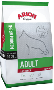 productpicture-ad-med-lamb